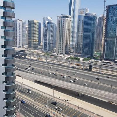1 Bedroom Flat for Rent in Dubai Marina, Dubai - Deal Of The Day  Cheaper One Bedroom for rent in Diamond 2 Dubai Marina