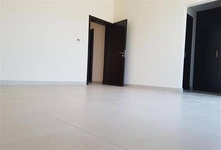 3 Bedroom Villa for Rent in International City, Dubai - 3BED ROOM SINGLE ROW VILLA READY TO MOVE 84/1