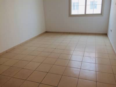 1 Bedroom Apartment for Rent in International City, Dubai - Cheapest Ever ! 1 BED  With    2 Balcony   32K  