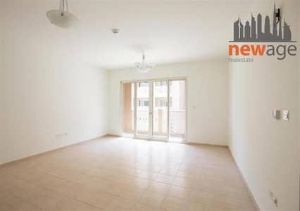 1 Bedroom Flat for Rent in Dubai Waterfront, Dubai - One Bedroom || Manara || Bardah