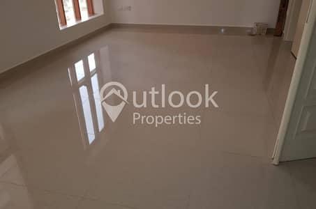 3 Bedroom Flat for Rent in Al Falah Street, Abu Dhabi - BEAUTIFUL 3BHK+MAIDS in Al Falah Street!