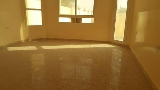 4 Bedroom Villa for Rent in Baniyas, Abu Dhabi - Nice 4 BHK for Western, SouthAfrican or Posh Arab or asian near Bawat al Sherq mall