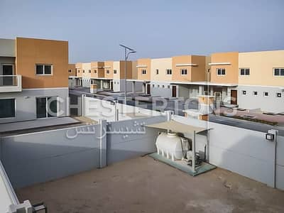 3 Bedroom Villa for Rent in Al Samha, Abu Dhabi - Be the First Tenant I Make Use of Promotion