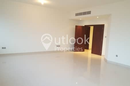3 Bedroom Apartment for Rent in Electra Street, Abu Dhabi - 3 Master Bed with maids room and Parking