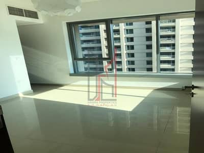 1 Bedroom Flat for Rent in Downtown Dubai, Dubai - One Bedroom Apartment 29 Boulevard Tower
