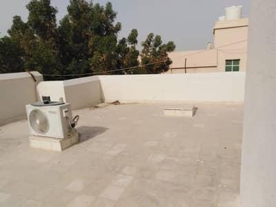 6 Bedroom Villa for Rent in Al Mowaihat, Ajman - LUXURY VILLA AVAILABLE FOR RENT AJMAN