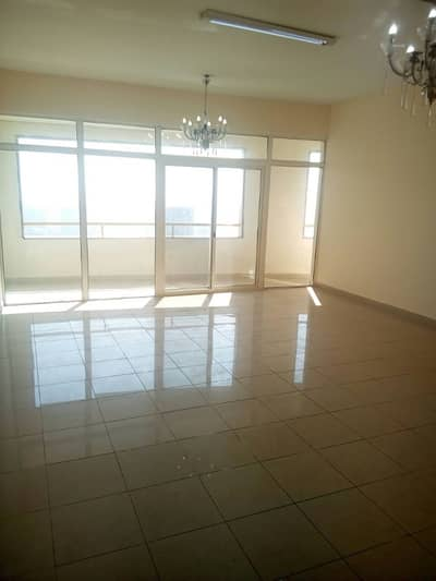 2 Bedroom Flat for Sale in Ajman Downtown, Ajman - TWO B/R AVAILABLE FOR SALE HORIZON TOWERS