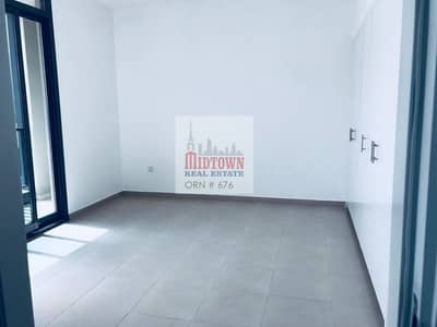 3 Bedroom Villa for Rent in Town Square, Dubai - lowest price 3br town house for rent only 100000/-