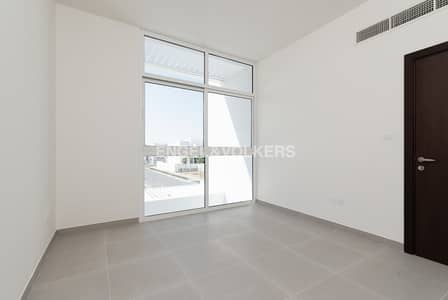 4 Bedroom Villa for Sale in Mudon, Dubai - Single Row|Ready to Move In |On the Park