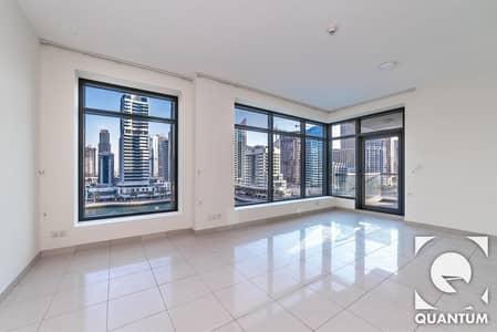 2 Bedroom Apartment for Sale in Dubai Marina, Dubai - 2BR | Full Marina View | Reduced Priced!