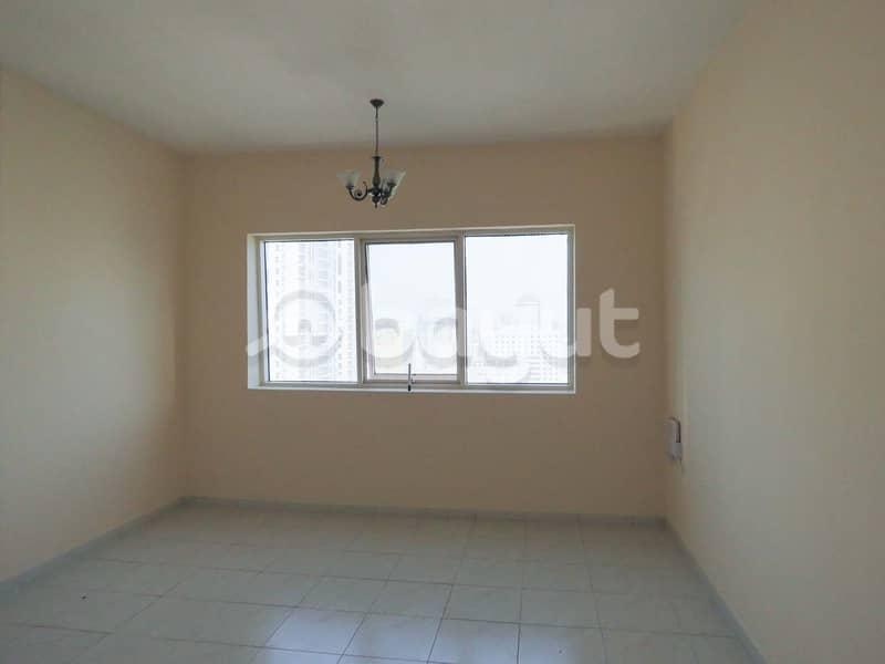 1 Bedroom Apartment in Al Tawun 30