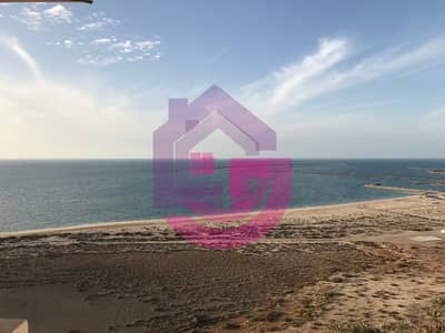 Land For Sale Two Plots for G+ 23 - City