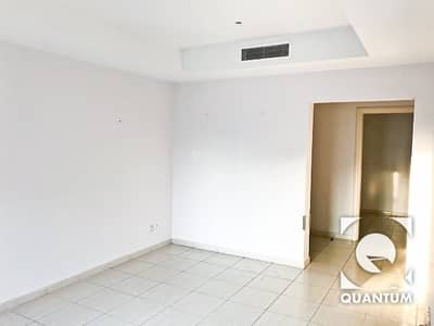 2 Bedroom Villa for Rent in The Springs, Dubai - Pool+Park Backing | 4M | Good Condition.