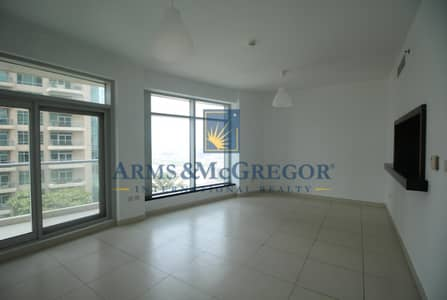2 Bedroom Apartment for Sale in Downtown Dubai, Dubai - Stunning 2 BR in Downtown | Great Deal