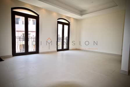 Studio for Rent in Saadiyat Island, Abu Dhabi - Hot great offer| Great layout and views!