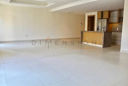 3 Bedroom Flat for Rent in Saadiyat Island, Abu Dhabi - Limited hot offer| Nice layout| Balcony!