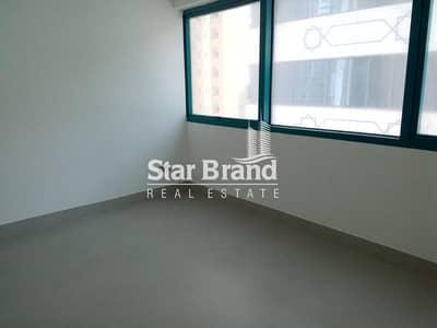 3 Bedroom Apartment for Rent in Al Khalidiyah, Abu Dhabi - 3 Bedroom apartment for rent at Al KHALIDIYAH
