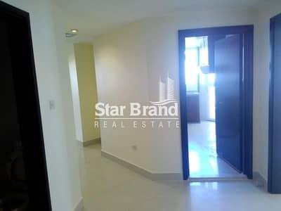 3 Bedroom Apartment for Rent in Sheikh Khalifa Bin Zayed Street, Abu Dhabi - 3BHK APARTMENT IN KHALIFA STREET