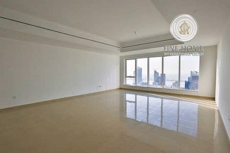 3 Bedroom Apartment for Rent in Electra Street, Abu Dhabi - Amazing 3BR in Electra Street