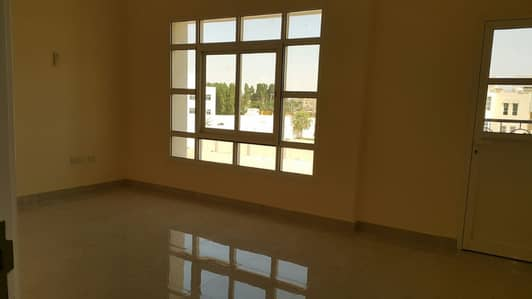 6 Bedroom Villa for Rent in Mohammed Bin Zayed City, Abu Dhabi - APPROVED LADIES COMPANY STAFF 6 MASTER BEDROOM VILLA AT MBZ