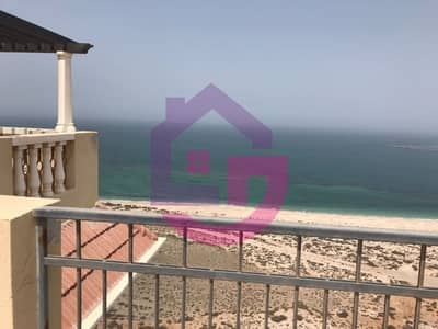 5 Bedroom Penthouse for Sale in Al Hamra Village, Ras Al Khaimah - Very Incredible -Four Bedroom Penthouse