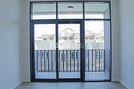 1 Bedroom Apartment for Rent in Jumeirah Village Circle (JVC), Dubai - Now available l  The best building l JVC