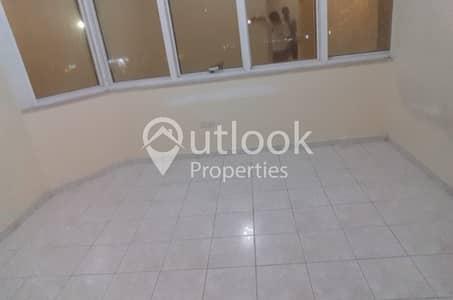 2 Bedroom Apartment for Rent in Al Falah Street, Abu Dhabi - HUGE and NICE APT! 2BHK+2BATHS AL FALAH!