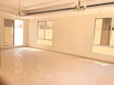 3 Bedroom Villa for Rent in Al Badaa, Dubai - Elegant & Spacious 3 bedroom Compound Villa l with all facilities for Rent