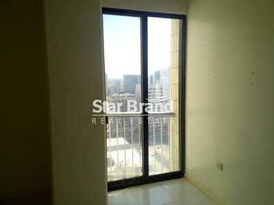 3 Bedroom Apartment for Rent in Sheikh Khalifa Bin Zayed Street, Abu Dhabi - 3 bedroom apartment for rent khalifa st