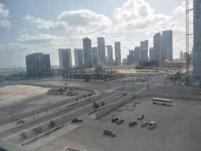 2 Bedroom Apartment for Rent in Al Reem Island, Abu Dhabi - 1 MONTH FREE ELEGANT 2 BEDROOM IN SHAMS FOR RENT AT SHAMS