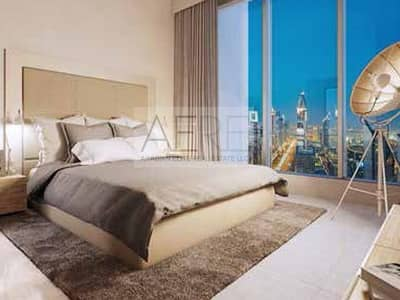 1 Bedroom Flat for Sale in Downtown Dubai, Dubai - Facing Dubai Opera | Excellent Investment
