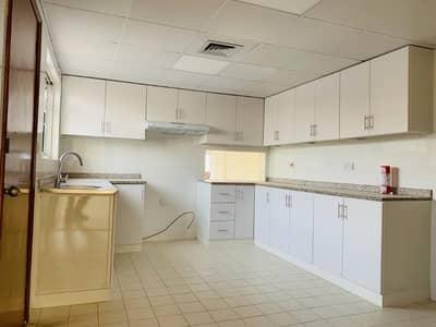 4 Bedroom Villa for Rent in Al Safa, Dubai - Water View - 4BR - Villa- in 4 Chqs Payment Option in Al Safa-