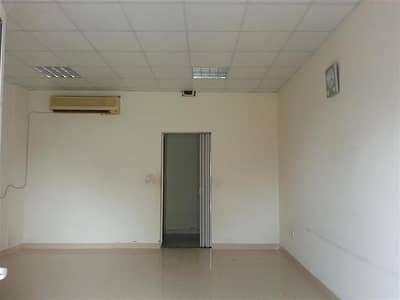 Shop for Rent in International City, Dubai - READY  SHOP FOR RENT  IN  PERSIA  CLUSTER