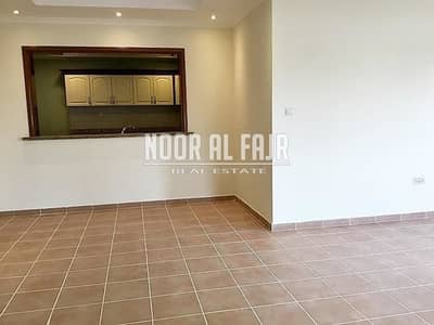 1 Bedroom Flat for Rent in Mirdif, Dubai - No Commission | Early Handover | Monthly Payment