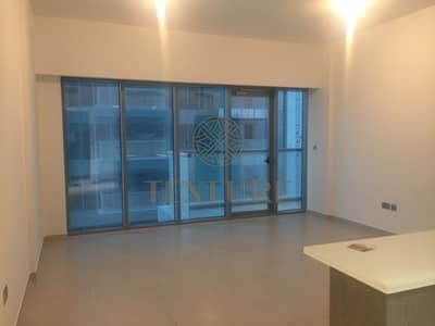 2 Bedroom Flat for Rent in Dubai Science Park, Dubai - Mont Rose 2 Bedroom + Maid's Room Aed 70k