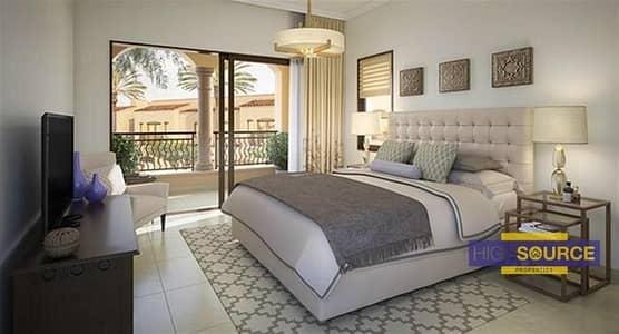 3 Bedroom Villa for Sale in Serena, Dubai - Gorgeous Villa - Limited Offer - Bella Casa