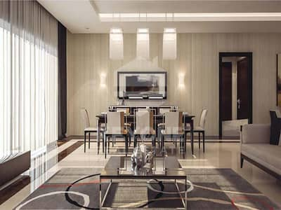 3 Bedroom Flat for Sale in Dubai Marina, Dubai - Get Your Luxury 3 BR Apt with Marina View