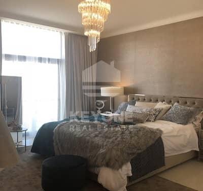 3 Bedroom Villa for Sale in DAMAC Hills (Akoya by DAMAC), Dubai - DAMAC HILLS | Move in 2018 | Pay In 2 Years
