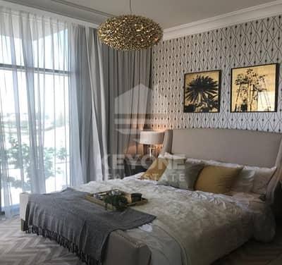 4 Bedroom Villa for Sale in DAMAC Hills (Akoya by DAMAC), Dubai - DAMAC HILLS | Move in 2018 | Pay In 2 Years