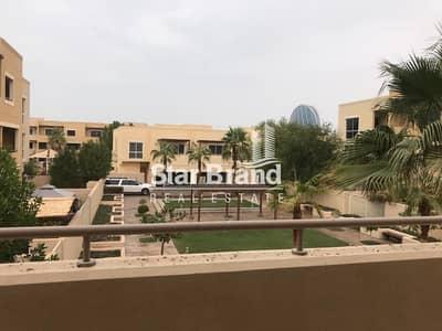 3 Bedroom Villa for Rent in Al Raha Gardens, Abu Dhabi - Big and Spacious 3 bedroom villa in al raha garden