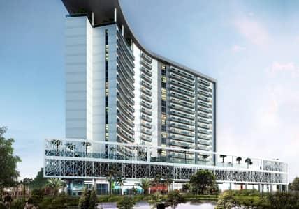1 Bedroom Flat for Sale in Dubai Science Park, Dubai - Bella Rose Apts w/ Flexible Payment Plan