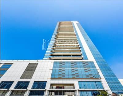 Studio for Sale in Jumeirah Village Triangle (JVT), Dubai - LOWEST PRICE!! Amazing view of JVT Villas