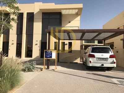 3 Bedroom Villa for Sale in DAMAC Hills (Akoya by DAMAC), Dubai - CS- 1.65M ONLY