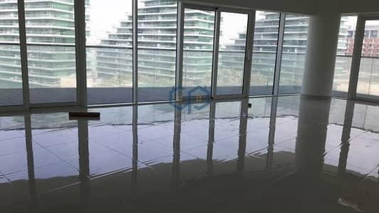 3 Bedroom Apartment for Rent in Al Raha Beach, Abu Dhabi - Full sea view!Elegant 3 Bedroom for Rent