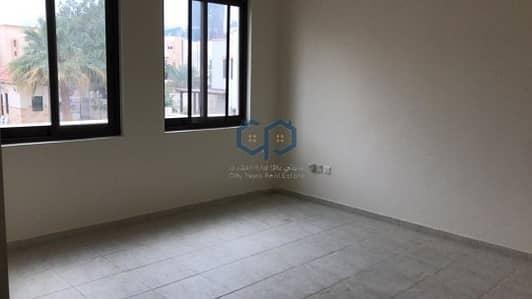 4 Bedroom Villa for Rent in Al Khalidiyah, Abu Dhabi - Amazing 4 Bedroom Villa For Rent