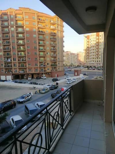 2 Bedroom Apartment for Rent in International City, Dubai - CBD Lady Ratan Manor 13 month Contract Specious 2 bedroom with Store, parking