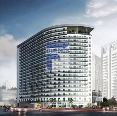 1 Bedroom Flat for Sale in Dubai Science Park, Dubai - 3