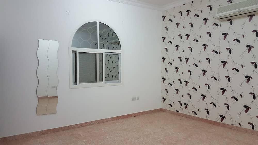 فیلا في مدينة الفلاح 3 غرف 80000 درهم - 3841919