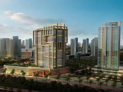 1 Bedroom Flat for Sale in Downtown Dubai, Dubai - Book your unit NOW in Downtown from Elite Downtown! ???? ???? ????  ?? ???????? ?? ????? ????????