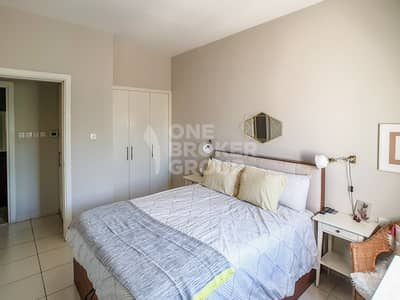 3 Bedroom Villa for Rent in The Springs, Dubai - Type 3M  Modified 3 Bed+Study  Springs 8
